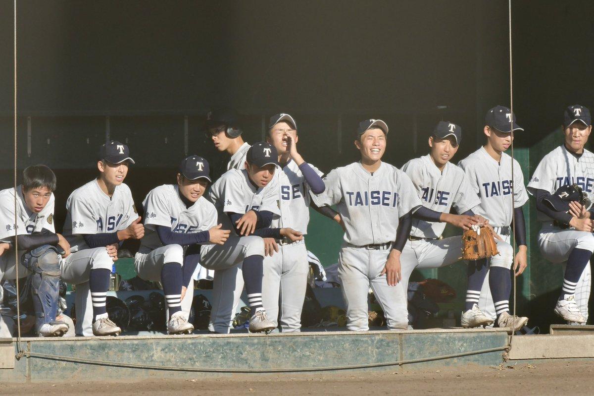 県 大会 愛知 高校 野球 一年生