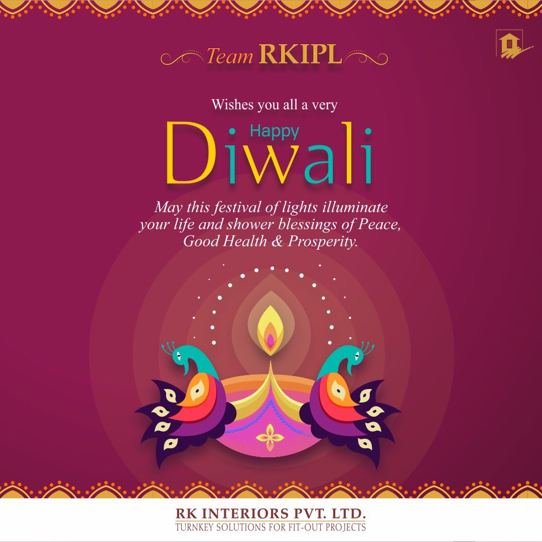 #Diwali2020 https://t.co/cI9fA1badd