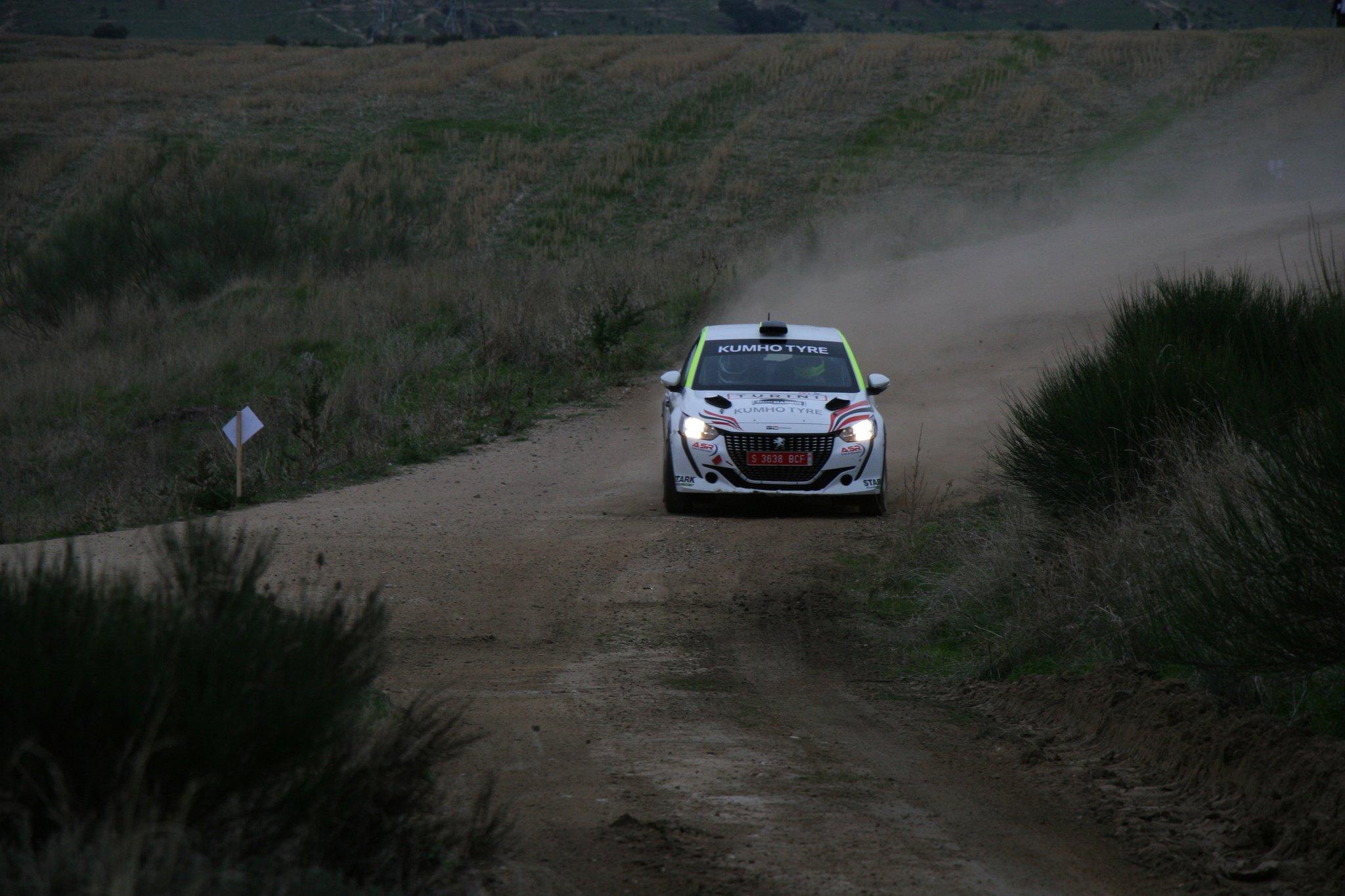 SCER + CERT: Rallye de Tierra de Madrid [13-14 Noviembre] - Página 3 Emx8myNXMAAlHSr?format=jpg&name=large