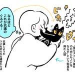 """猫の""""ぐるぐる""""には様々な意味がある?やっぱり猫は複雑!"""