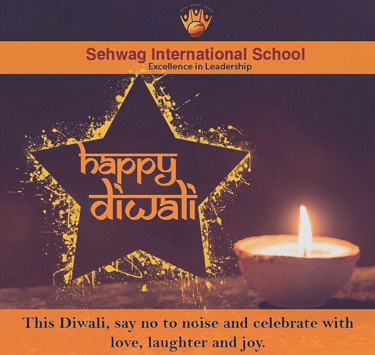 Sehwag International wishes you all a very #happydiwali #celebrate #festivaloflights #festivevibes #stayhomestaysafe