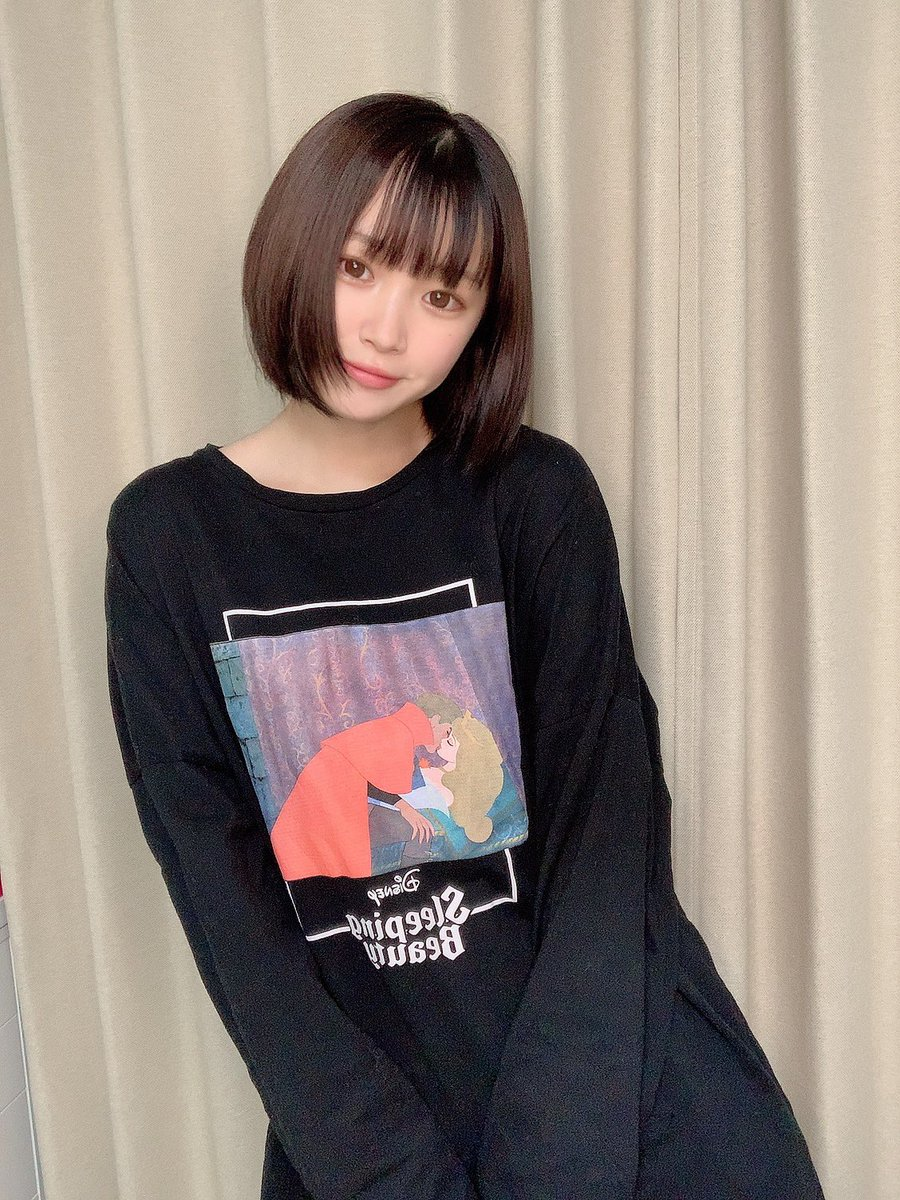 ゆぴぴ 年月日 毛髪 ワキジュン カタカナに関連した画像-04
