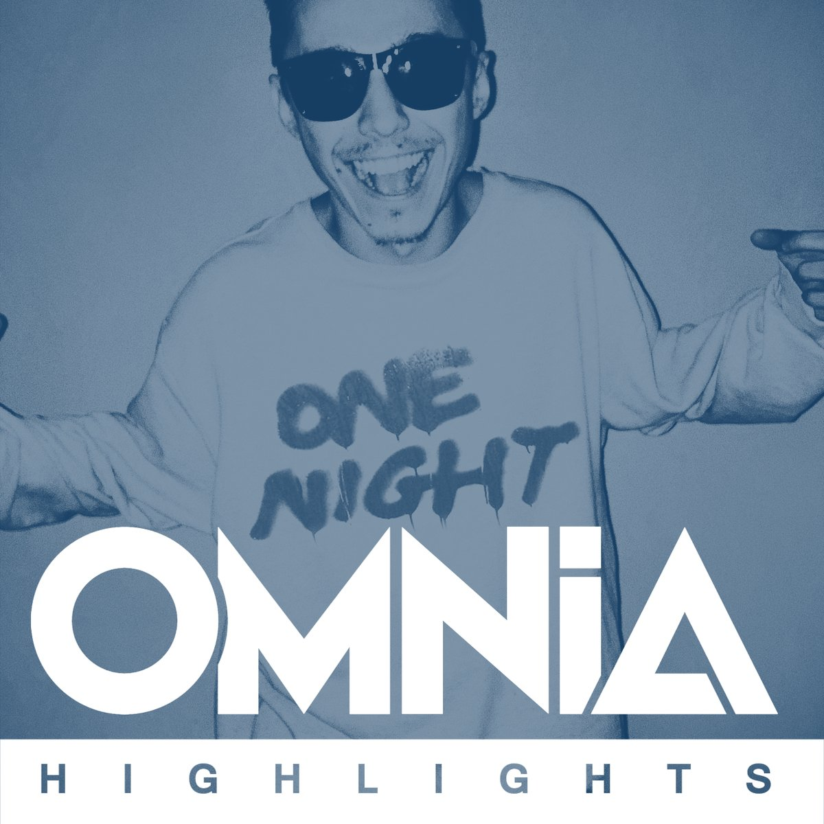 omniamusic photo