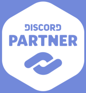 Spy_Evan - WE GOT PARTNERED WITH @discord  OMGGGGG