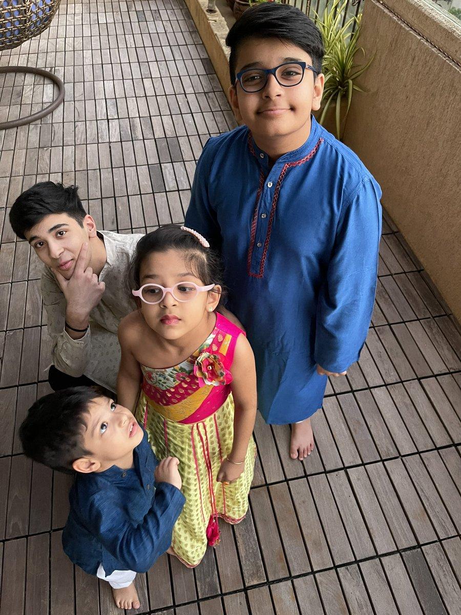 Happy Diwali , Happy Family 🤗❤️