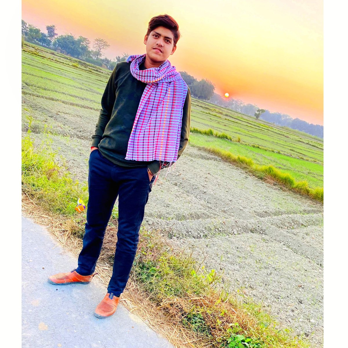 #NewProfilePic  #NewProfilePic2️⃣0️⃣2️⃣0️⃣  #sunset #sundayvibes