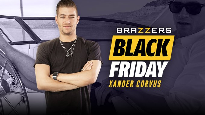 THE BRAZZERS 5 YEAR PLAN ⚡  Assure your arousal for years to cum!  Get 5 years of Brazzers NOW 👉 https://t