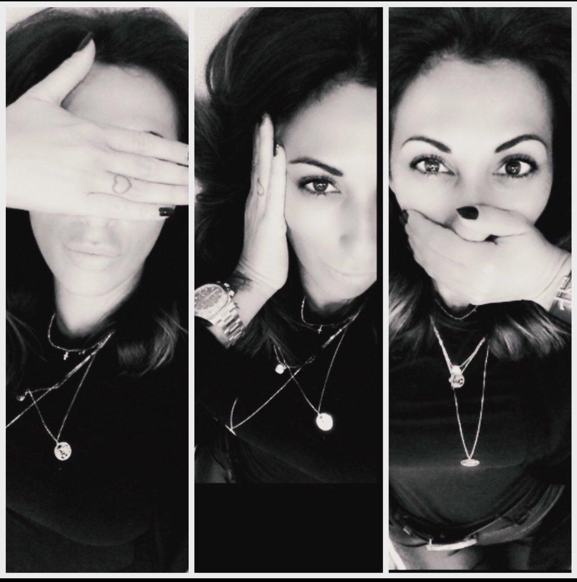 Chi non comprende il tuo silenzio probabilmente non capirà nemmeno le tue parole! #photography #photo #photoshoot #Amici20 #friends #Daydreamer #CanYaman #DemetOzdemir #Netflix #travelphotography #WorkFromHome #Miami #TwitchStreamers #DoğduğunEvKaderindir #YouMakeStrayKidsStay