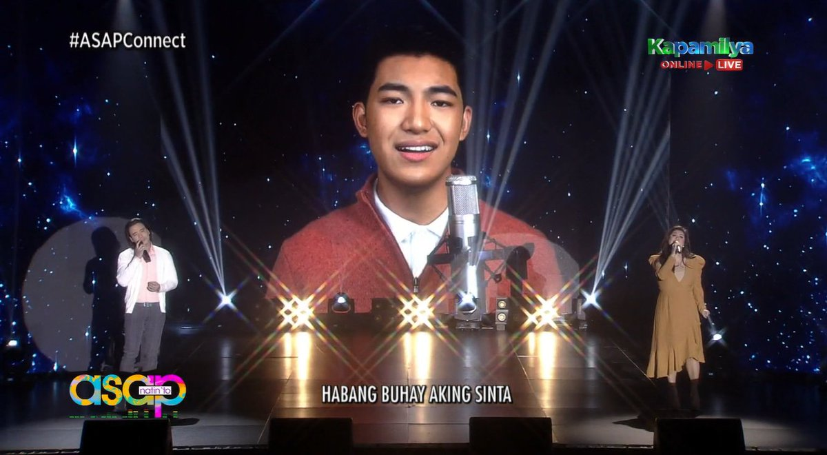 @ASAPOFFICIAL's photo on Darren