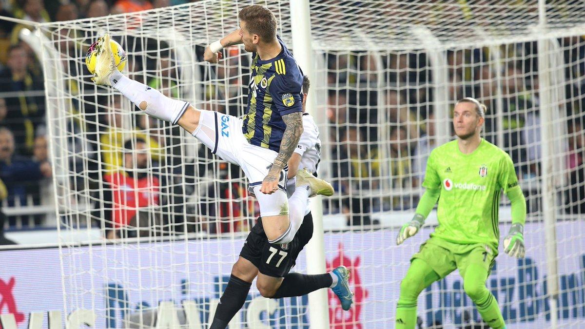 🔹 ÖZEL RÖPORTAJ | Mustafa Denizli: