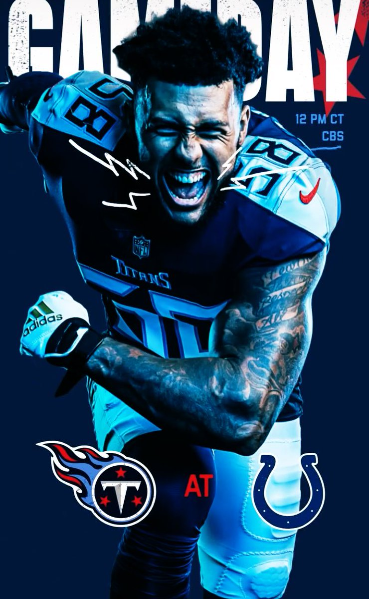 LETS GET THIS WIN .......... #titanup ⚔️🔥⚔️🔥⚔️🔥 #Titans #tennessee #tennesseetitans #titansfootball #football #motivation #sports #beer #fun #nashville #food #texas #swag #hustle #fit #fitfam