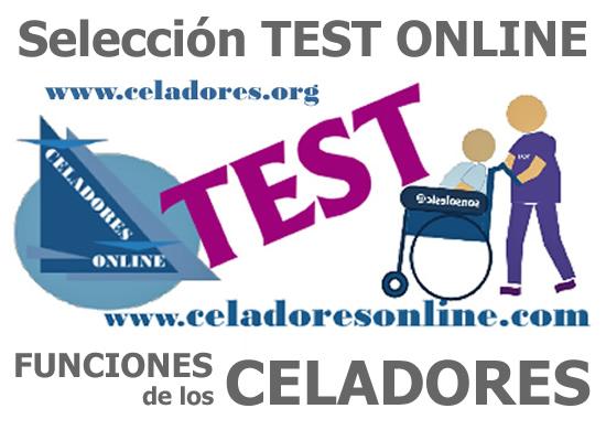 Recopilatorio de TEST ONLINE sobre FUNCIONES de los CELADORES... En-VRCSWEAAYAnn?format=jpg&name=small