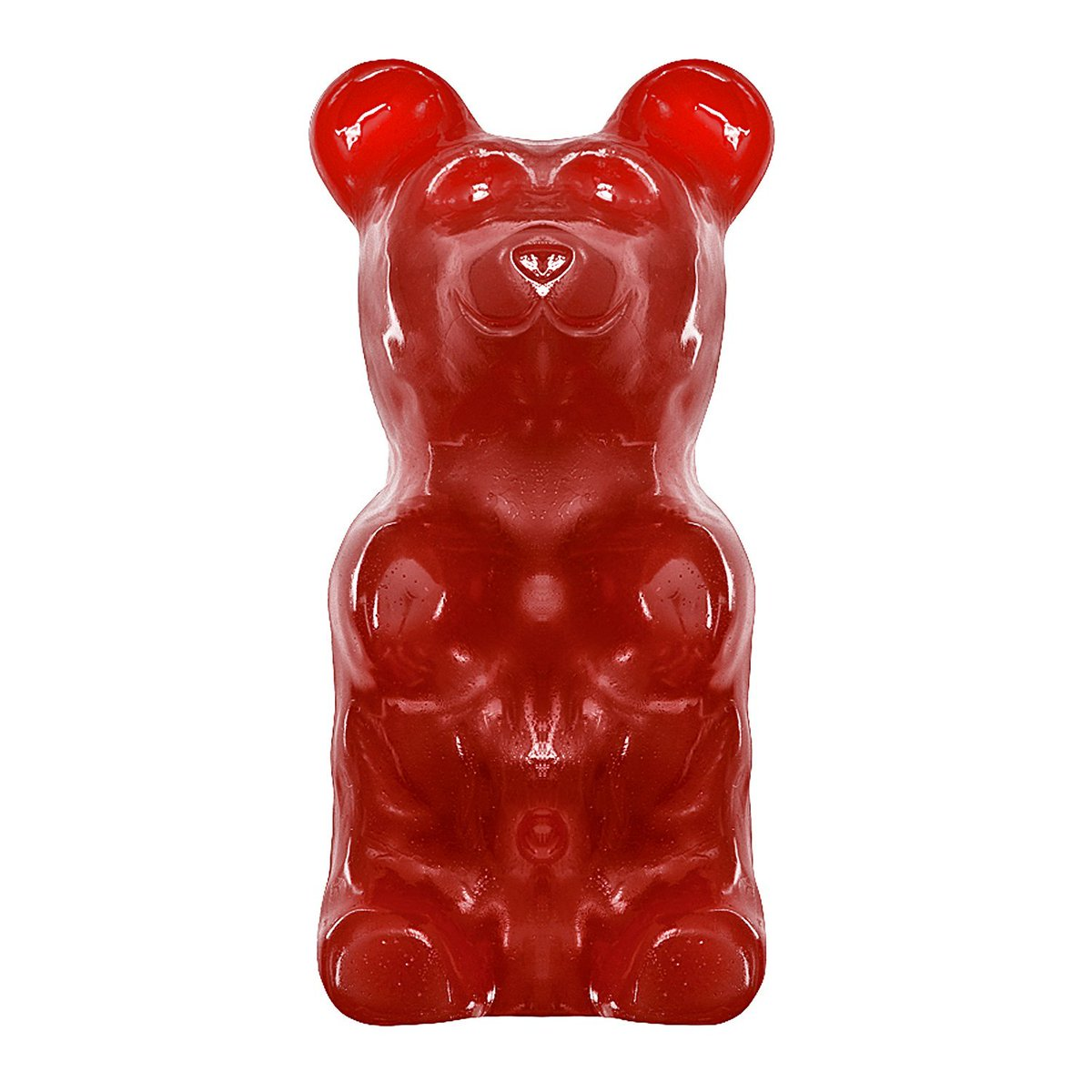 The girls get giant gummy bears cause I'm a dork like that  🌟 Price valid when posted; we are not the sellers; we do not own this image #Ad Affiliate🌟 🎀 We need your comment please do not forget it! 🎀 🦚🦚DID YOU GET ONE? Let us know 🦚🦚