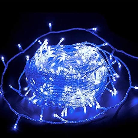 49ft 100 LED Xmas String Lights   🔥 #RT to share this deal with others   🛍️ #FOLLOW for more deals  #AD #USA #Deal #Cybermonday2020 #blackfriday2020 #christmas2020 #discount #gift #sale #shop #coupon