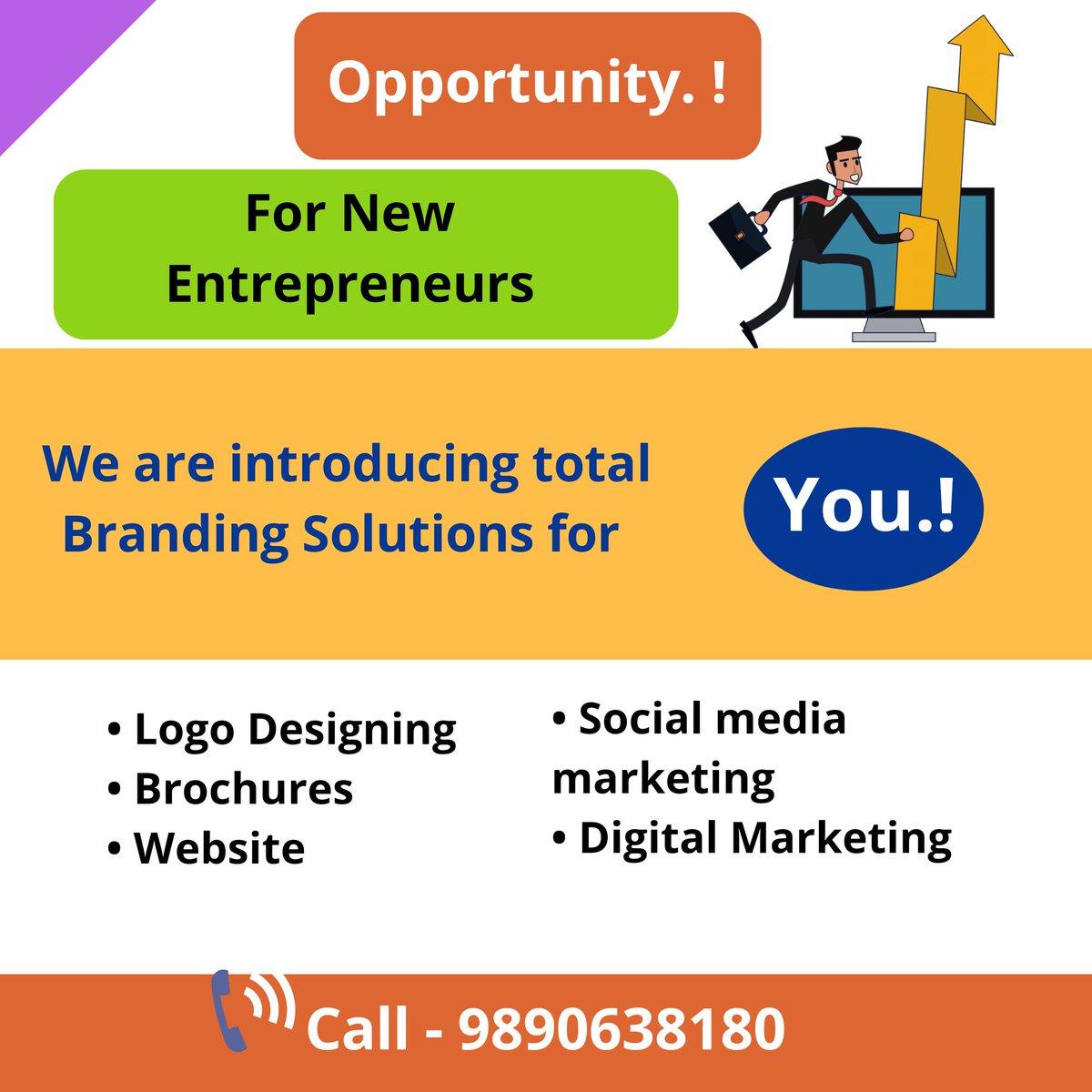 #websitedevelopment #webdevelopment #Website #webapp #Deprem #AhsokaTano #EliminacaoAFazenda #BlackFriday #we #WebsiteCost #Entrepreneurship #entrepreneur #Trending #Pune #OPPOxLaycon
