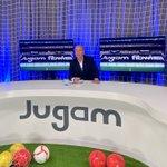 Image for the Tweet beginning: Especial deportes #Jugam a las