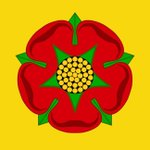 Image for the Tweet beginning: Happy #LancashireDay 2020 to all
