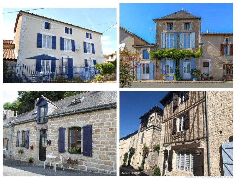 9 French properties for sale at €99k https://t.co/gkEZ1sEvBn #frenchproperty #movingtofrance #livingfrance #completefrance #frenchhouse #dreamhome #bargainproperty https://t.co/CvljIs7Y6c