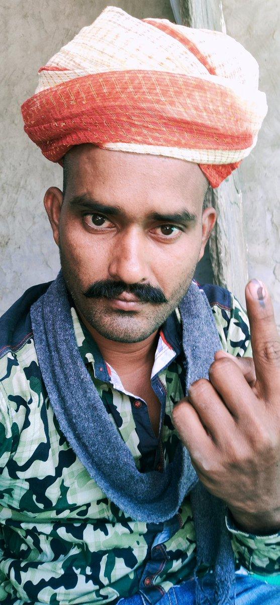 कमल का बटन दबाएं भाजपा को जिताएं।  प्रदेश में पंचायतीराज चुनाव के द्वितीय चरण में  भाजपा द्वारा किए गए विकास के रथ को आगे बढ़ाने के लिए, सभी के सुरक्षित एवं समृद्ध भविष्य के लिए मतदान अवश्य करें।   Covid-19 संबंधित गाइडलाइन का पालन ध्यान पूर्वक करें।  #joinBJP #Vote4bjp