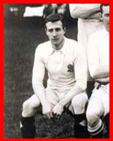 #rugby history Died today 27/11 in 1957 : Adrian Stoop (England) rugby v Ireland in 1910, 1911 https://t.co/ym7nWZI8aa https://t.co/hGAXtPjk5P