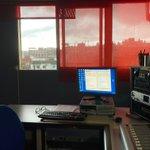 Image for the Tweet beginning: Desde #Mislata Radio os recomendamos