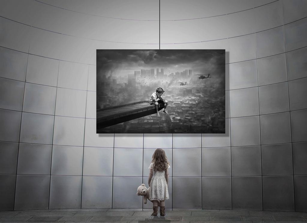 """Objektiflerinize yansıyan en iyi fotoğraflar belli oldu. 📸 🏅  Bakanlığımızca düzenlenen """"19. Devlet Fotoğraf Yarışması"""" sonuçlandı.  🏆 4 ayrı kategoride düzenlenen yarışmada bin 347 eser arasından 85 fotoğraf ödüle layık görüldü.  Ayrıntıları👉🏻"""