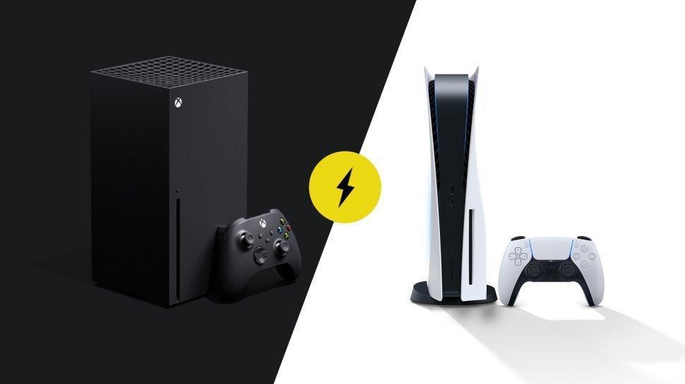 PS5 und Xbox Series X kaufen: Ein Twitch-Bot zeigt, wo sich die neuen Konsolen bestellen lassen. Den Stream findet ihr hier. #PCG #GamingNews https://t.co/n0izVItkfY https://t.co/M8eCAN3Iyb