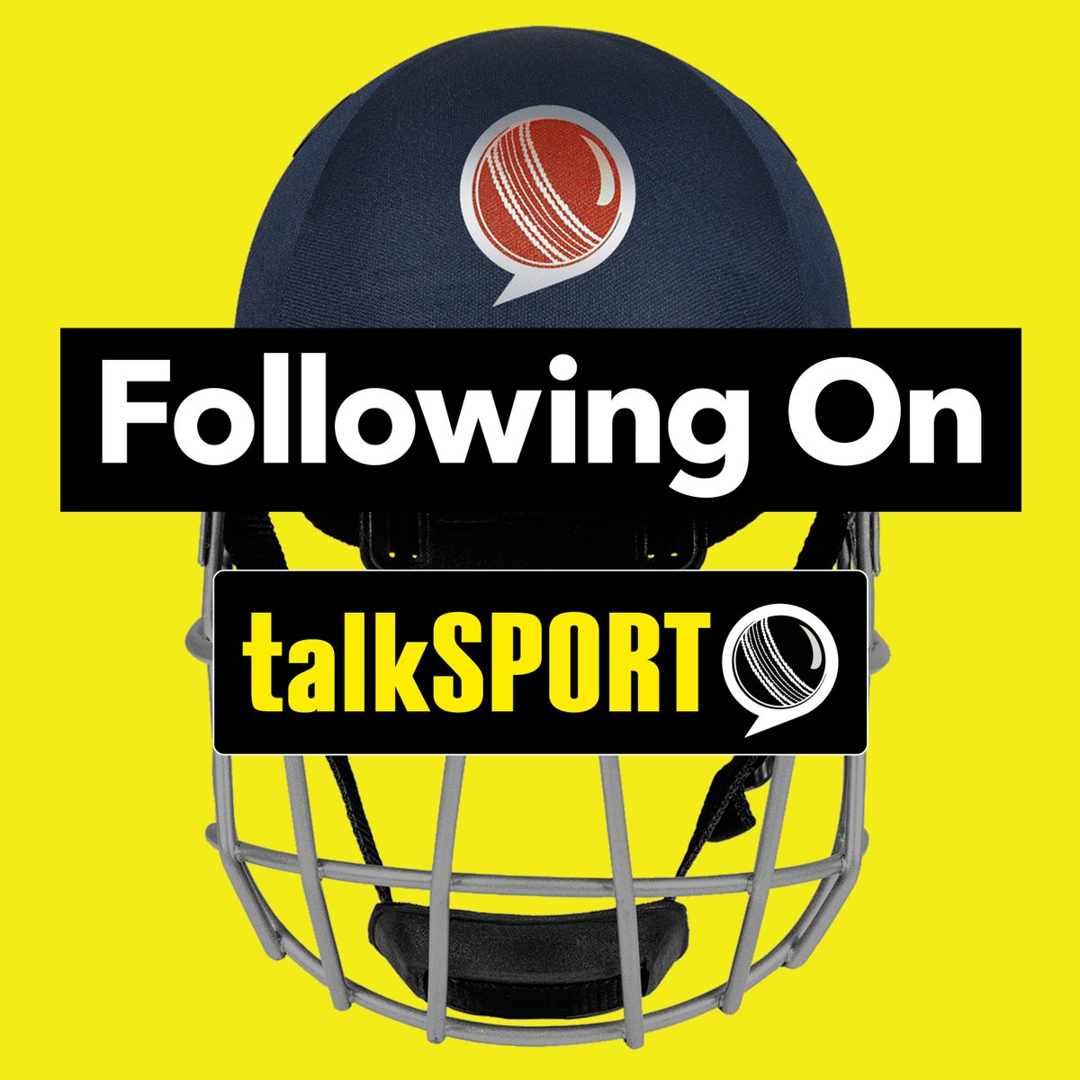 🚨 𝗡𝗘𝗪 𝗣𝗢𝗗𝗖𝗔𝗦𝗧 🚨  🎙️ @ScottTaylorUK hosts a busy Following On:  🏏 Hear from @Eoin16 & Quinton de Kock 🏏 @Athersmike joins @talkSPORTDrive 🏏 @7polly7 joins us ➕ More!  Every ball of today's 1st T20 is live on @talkSPORT2 👏  📻 Listen → https://t.co/AuWXn0DxBH https://t.co/GPtvvWW39k