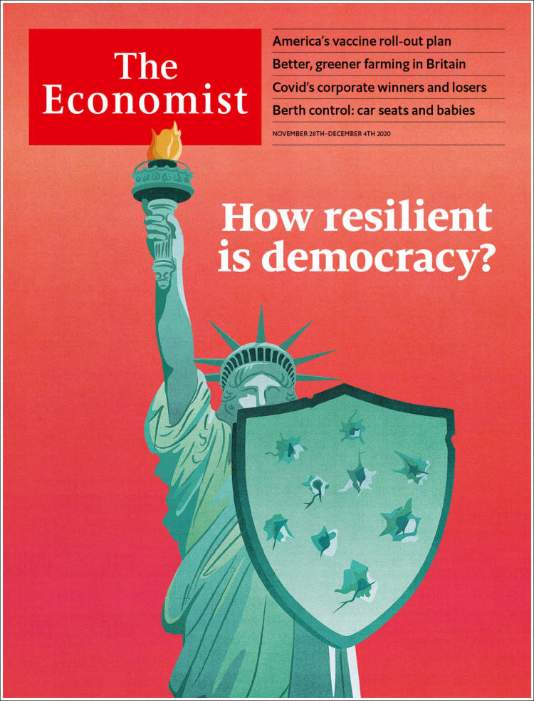THE ECONOMIST  #r2p #Economist #UK #Europe #UE #USA #Macron #Biden #Trump #Queen #UK #FTSE #FTSE100 #London #PrinceWilliam #Coronavirus #Covid #PrinceHarry #PM #BorisJohnson #Meghan #Epstein #RBG #Sunak #Xi #XiJinping #Russia #Putin #Uyghurs #Maradona