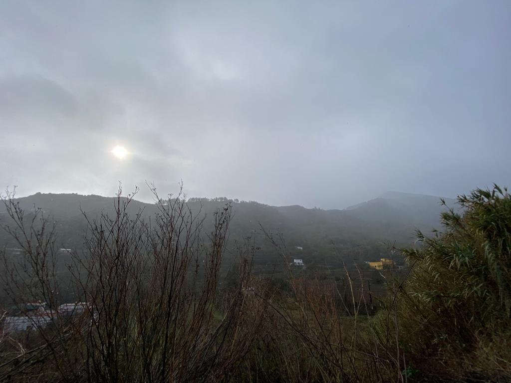 ERC + SCER + CERA: 44º Rallye Islas Canarias [26-28 Noviembre] - Página 3 En0qLKcXUAImg_e?format=jpg&name=medium