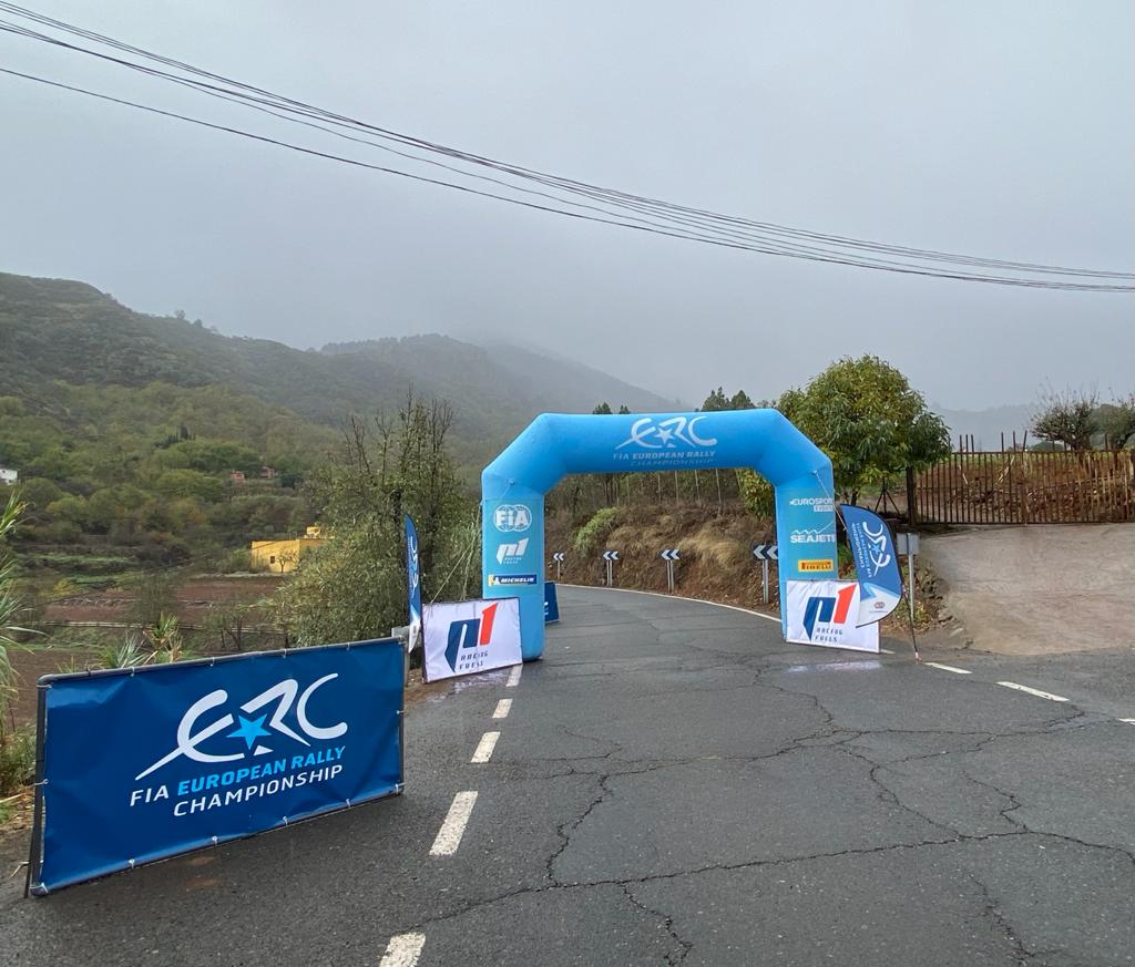 ERC + SCER + CERA: 44º Rallye Islas Canarias [26-28 Noviembre] - Página 3 En0qLKeXMAA6zDG?format=jpg&name=medium