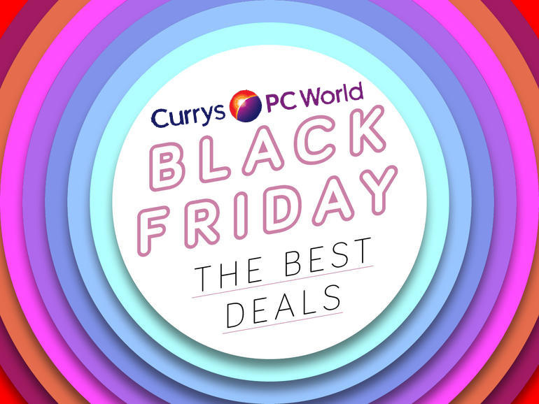 So @curryspcworld are well known for taking #BlackFriday very seriously - this year is no different...  Here are some of the best deals available in their sale https://t.co/Jaf7DI0bdo https://t.co/z2GEHPi6MF