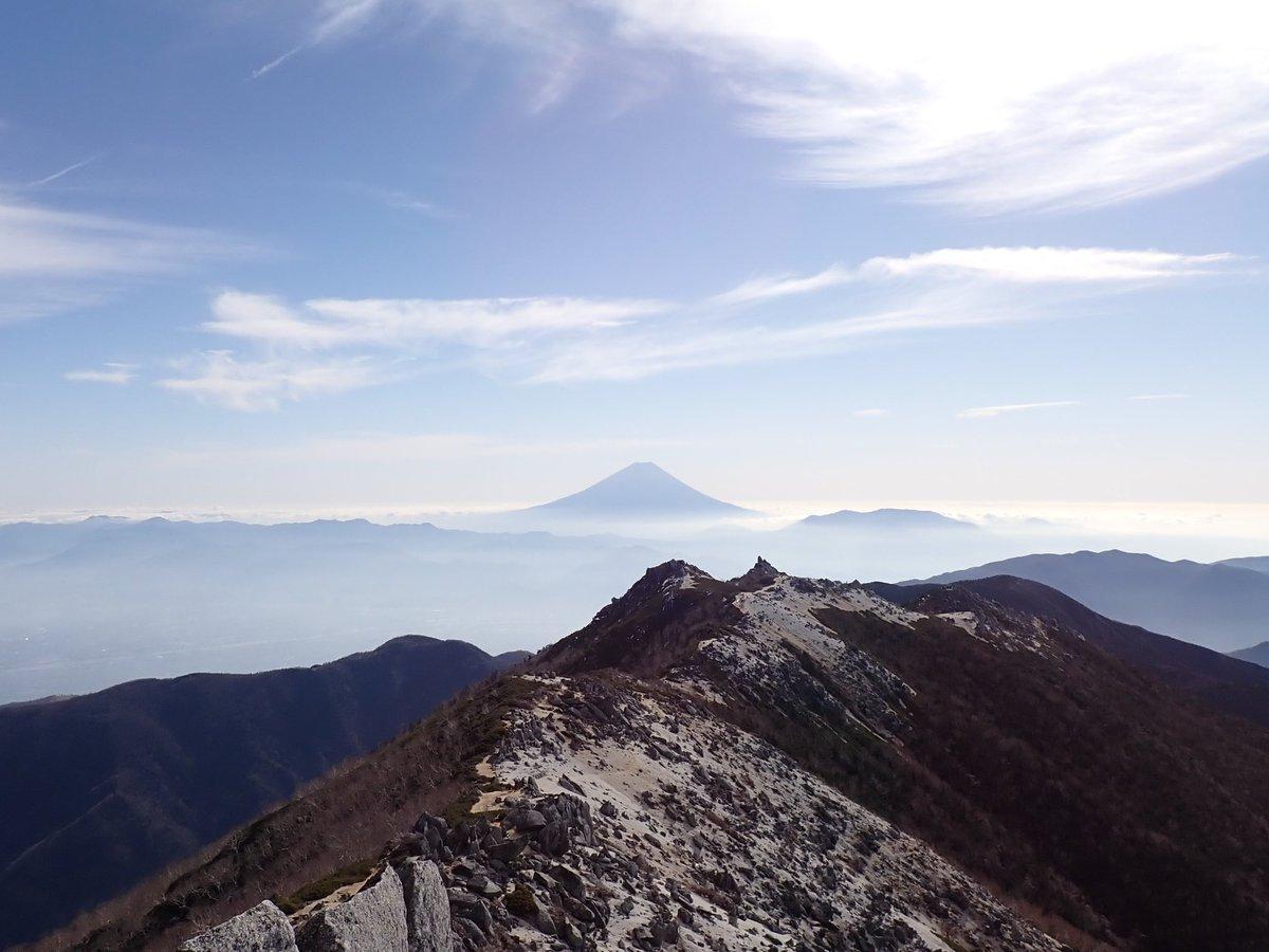 mitatowa photo