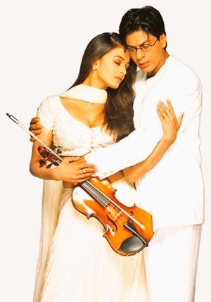    SRK X AISHWARYA         RAJ ARYAN MALHOTRA           X             MEGHA         #SRK #ShahRukhKhan #AishwaryaRaiBachchan #Mohabbatein   