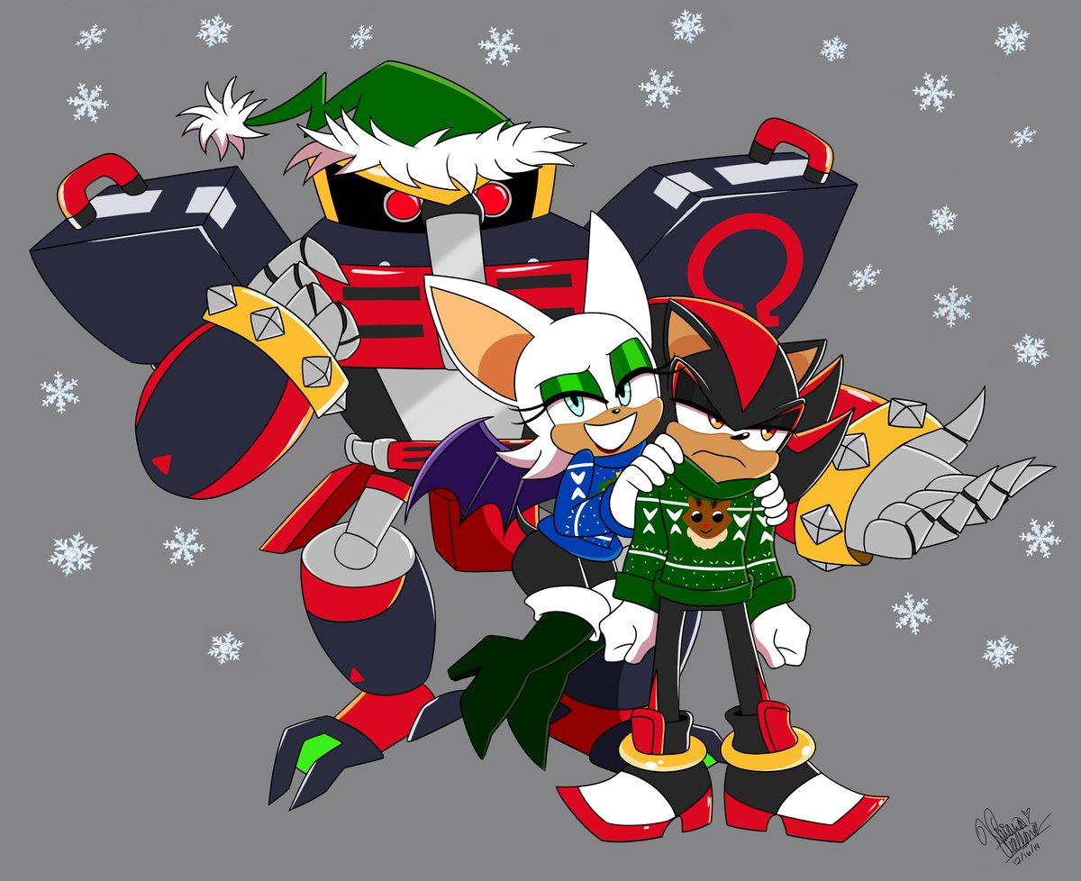 @vivicarol0200's photo on Merry Christmas