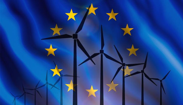 test Twitter Media - Provincie #Zeeland krijgt 60 miljoen euro uit Just Transition Fund #EU om industrie #duurzaam te maken https://t.co/1NmbGbUnnr Pijpen en kabels, van fossiele naar groene #waterstof, elektrificatie industriële processen; #economie toekomst vergt aanvoer meer offshore #windenergie. https://t.co/orL5B30JwH