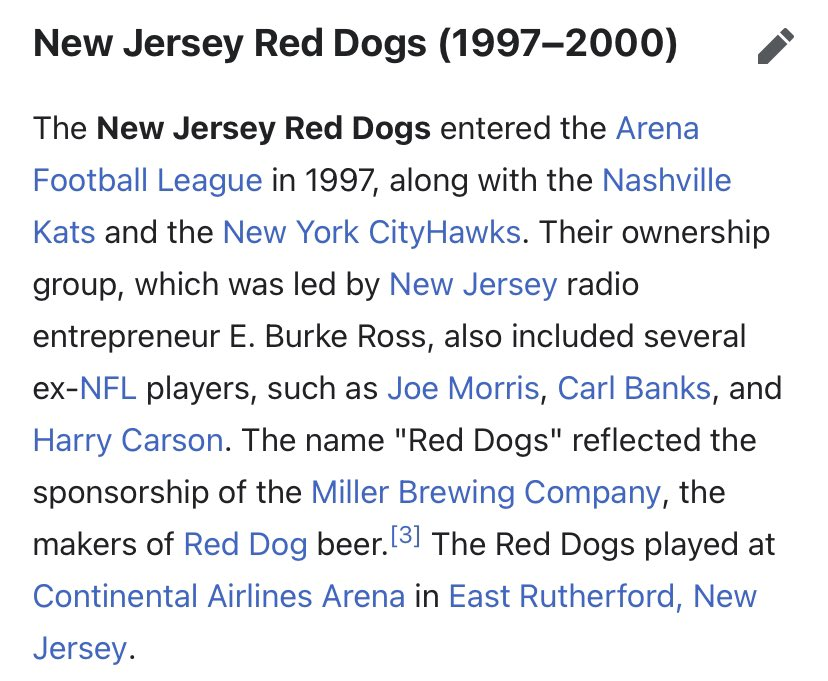 This was an MKULTRA project to properly condition the public psyche for #RBNY