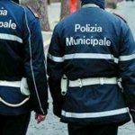 Image for the Tweet beginning: #Palermo, sequestrata un'area nel centro