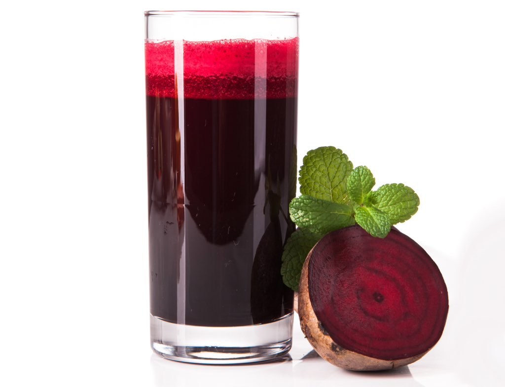 #Eastleigh #health #news #drs #nurse #NHS @NHS  #MedicalTweetOfTheDay @dailyecho @eastleighmayor To #yogi @rustyrockets #actor #undertheskin #on #youtube & #yogini #chef @Fearnecotton  It's all about the powerful #healing of #beetroot #juice from #viruses #flu #cold #winter