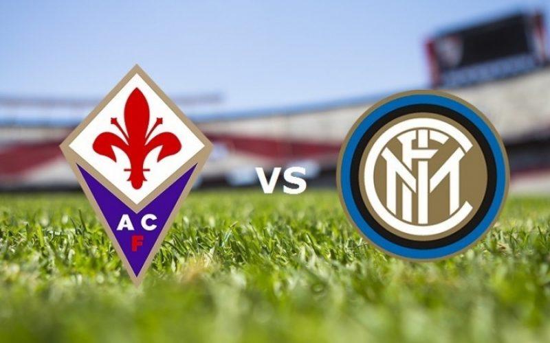 Ottavi Coppa Italia (13 gennaio 2021)  Il dettaglio:   Atalanta-Cagliari Fiorentina-Inter Juventus-Genoa Lazio-Parma Milan-Torino Napoli-Empoli Roma-Spezia Sassuolo-Spal https://t.co/YaKNXX0A6d