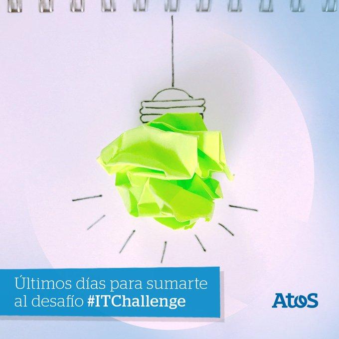 ¡Últimos días! Sumate al desafío antes del 30/11 y compartí como lo digital puede...