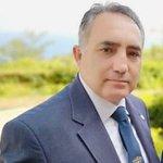 Image for the Tweet beginning: Palermo: Salvatore Sardisco promosso a
