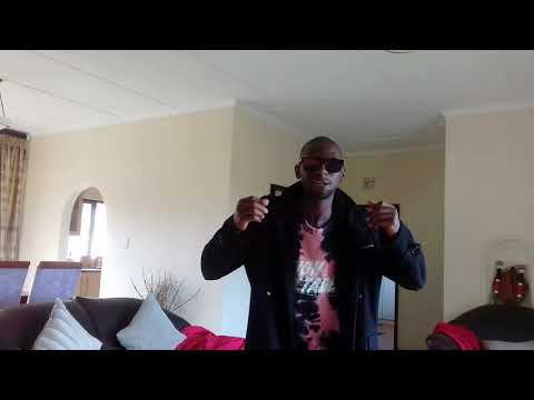 Missed last months #indie #Freestyle #Contest.. Here is a sample from previous winner @iamkjb_sa, https://t.co/eh9mj771Xy. Catch more of kjb_sa music at https://t.co/u2tTW5qmc0 https://t.co/MWZPIOWF30