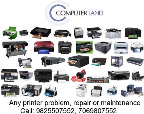 #printer #toner #catridge #plotter #logicboard #hp #canon #brother #toshiba #pantum #tsc #honeywell #workfromhome #studyfromhome #covid19 #pandemic #ipl #mumbaiindians #chennaisuperkings #kolkataknightriders #wifi6 #mumbaiindians #delhicapitals #rajasthanroyals