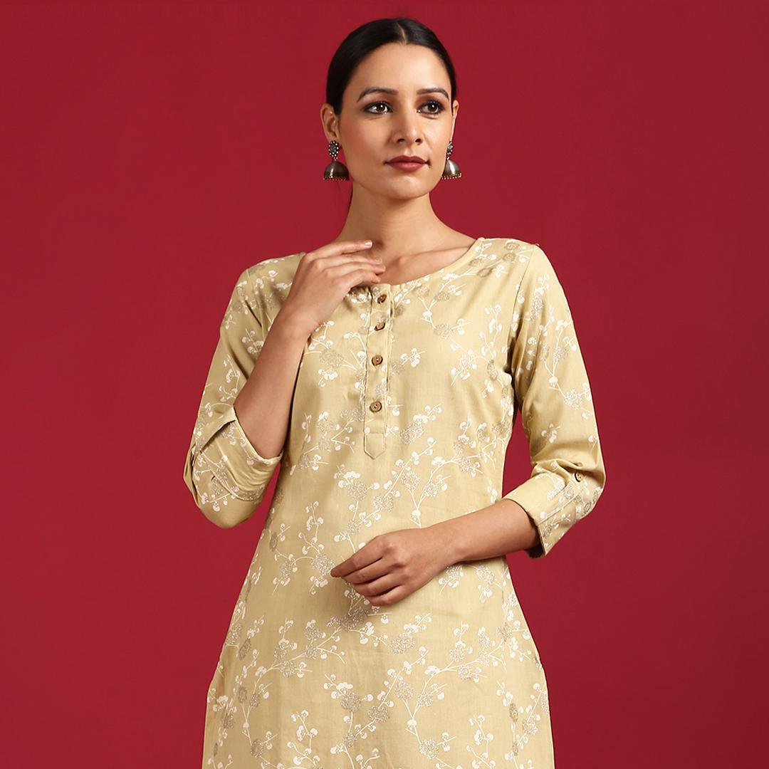 More the styles, more the reasons to Shop at the Janasya. Select & shop your favourite ethnic style now!❤ . . . . #janasya2020 #wearjanasya #modern #ethnicwear #ootd #ootdgoals #navratri  #festival  #wardrobe #ethnic #indian #kurtas #fashion #sytlists #colours #prints #trends https://t.co/E3GtoWZdkk