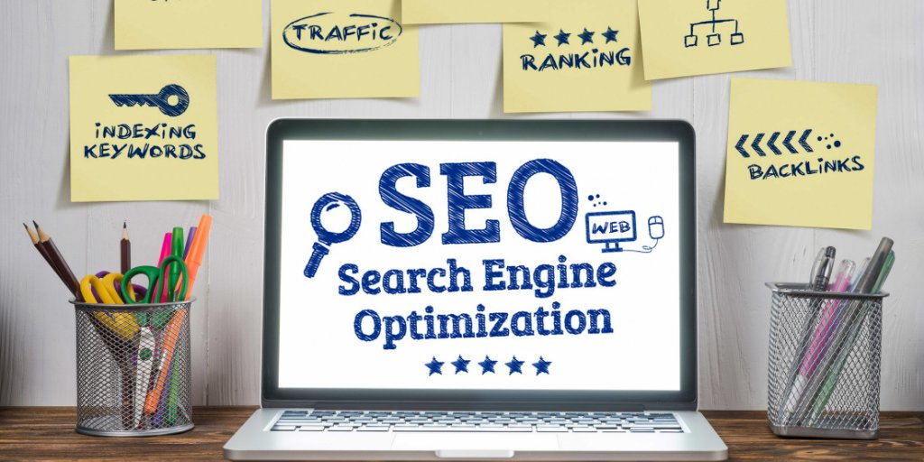 test Twitter Media - 83% of all search engine traffic is driven by good SEO, the rest by paid ads. Our two-part online workshop will help you understand SEO and apply techniques to get your business up the rankings. Dec 2 and 3, 10am-1pm. Free to eligible businesses. Email paulm@cumbriachamber.co.uk https://t.co/TQNQyNGtRq