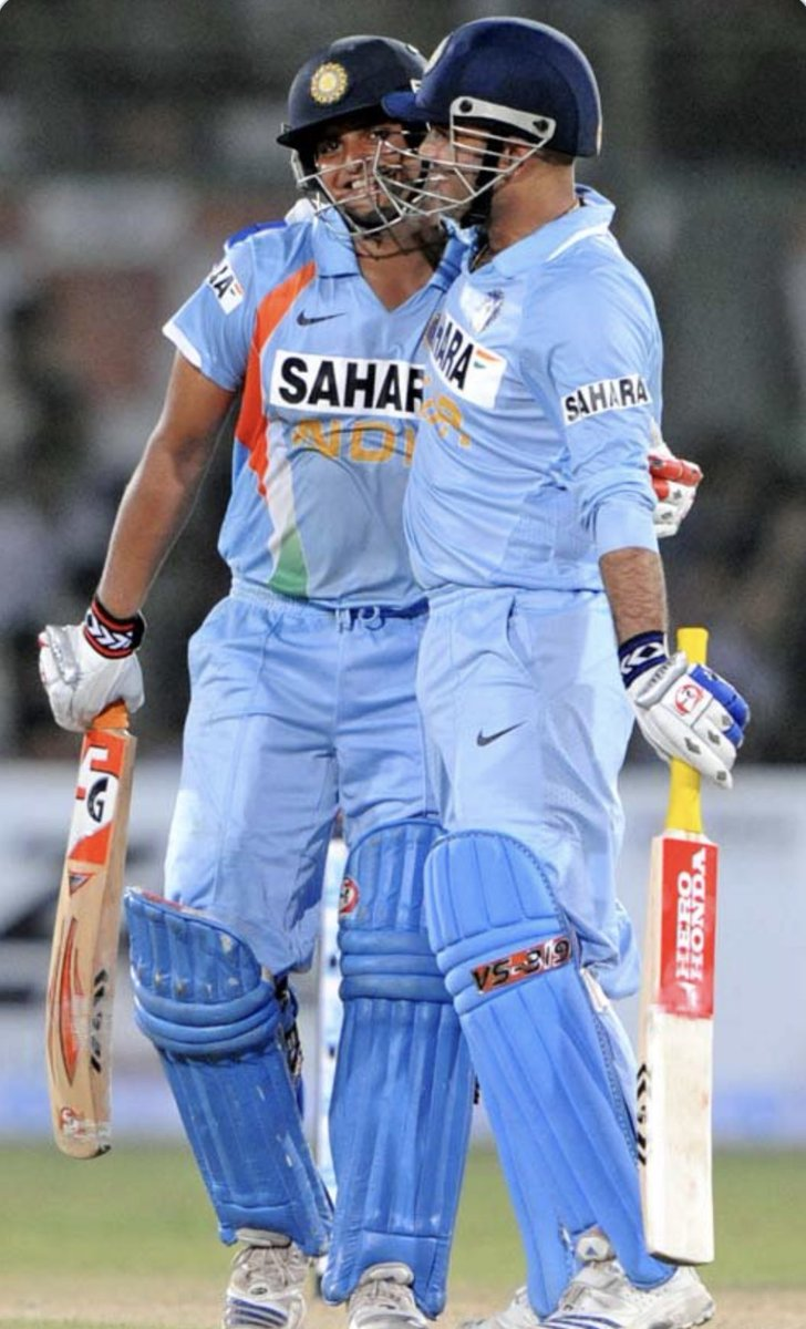 Many more happy returns of the day @ImRaina . May you have a smashing year ahead. Best wishes for all that you do.