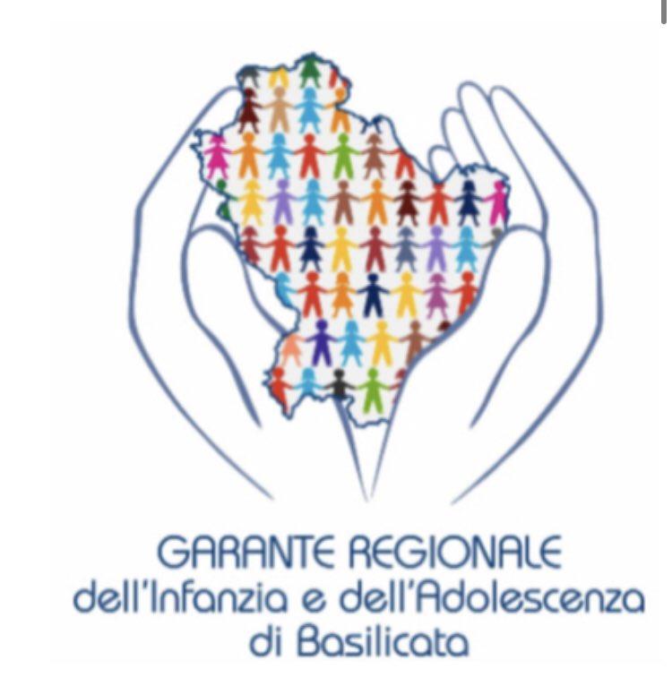 Femminicidio, Giuliano: sistema tutela orfani frag...