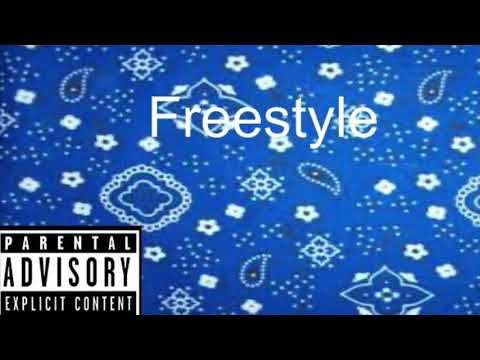 Missed last months #indie #Freestyle #Contest.. Here is a sample from previous winner Lil Spanx, https://t.co/p5losGupMi. Catch more of Lil Spanx music at https://t.co/fKc0KIjaO1 https://t.co/1QM8OQ142O