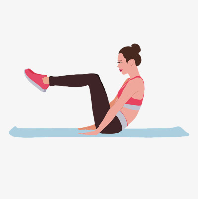 Are you planning to #exercise this weekend?   Learn more about exercising, follow this link https://t.co/9exTRV3odH   Please like, share & comment in case you have any questions.   #FridayMotivation #TGIF #fitness  . . . . . . . #MysteryGirl #KiddricaXSierraLeone https://t.co/EdzRa4IhhG